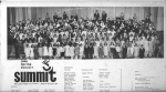 Elementary All City Chorus and Orchestra - Spring Concert 1968 (photo courtesy of Joseph S. Finis, Sr./Facebook)