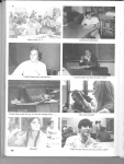 Spotlight Yearbook 1972 - Page 126