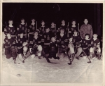 Beacon Hill Hockey Team '70?