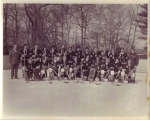 Beacon Hill Hockey Team '75